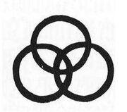 SymbolBonham