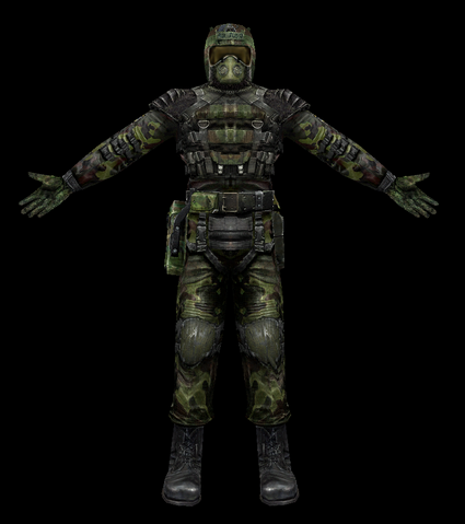 File:SHOC Military Armoured Suit.png