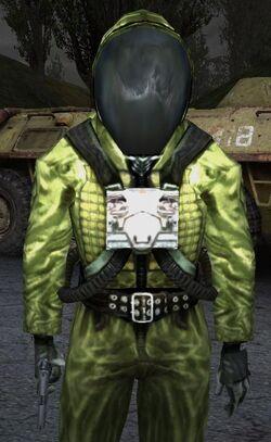 Eco armor 1 (1)