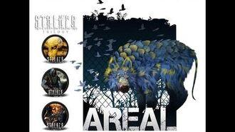 "S.T.A.L.K.E.R. ""Spiritual Successor"" Areal Kickstarter - Don't Trust It!"