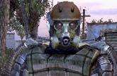 File:SHOC Monolith Exoskeleton.png