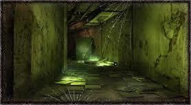 Agroprom underground