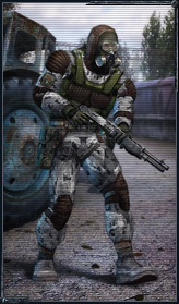 File:Monolith soldier.jpg