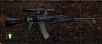 SniperAbakanicon