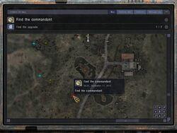 FindTheCommandantMap