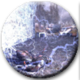 STMP Anomalies Button.png