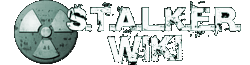 Wiki Stalker