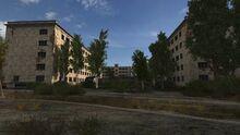 Apartment Complex.jpg