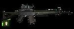 Sniper SG-550