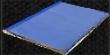 X8 Notebook Description Experiments Small