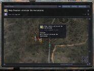 HelpFreedomEliminateTheMercenariesMap