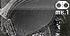 SCOP Steel Helmet Upgrade 4