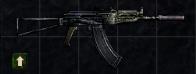 AKS74USpetsnazicon