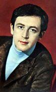 Livanov (2)