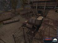 AbandonedFactory6