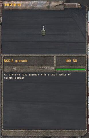 File:RGD-5 Grenade.jpg