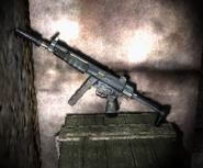 MP5SDworld