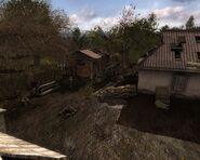 CS marsh sfarmstead view1