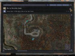 MiningComplex3