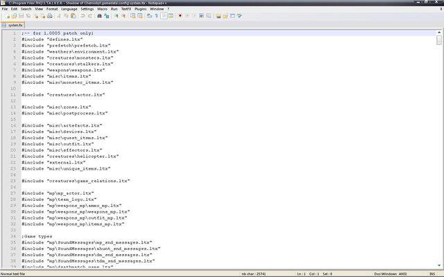 File:Systemltx.JPG