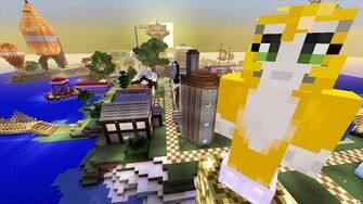 Minecraft Xbox - Everything 300