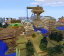 Stampy's House