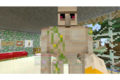 Thumbnail for version as of 14:57, June 29, 2014