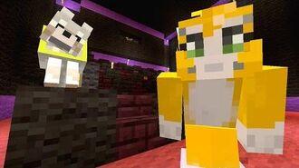 Minecraft Xbox - Cinema 423