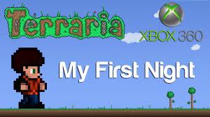 File:Terraria.jpg