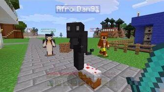 Minecraft Xbox - Shear Fun - 89-1