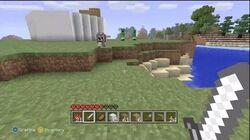Minecraft - A Lovely Lighthouse 19