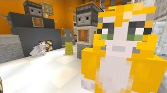 Minecraft Xbox - Security Bot 538