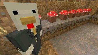 Minecraft Xbox - Sky Den - Mushroom Look Alikes (78)