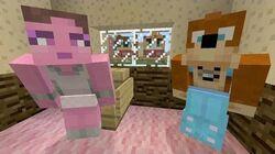 Minecraft Xbox - Tooth Fairy 236