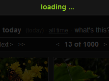 File:Sm-loading-small.png