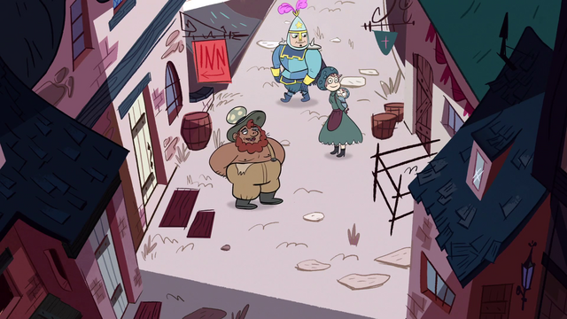 File:S1e1 mewni villagers.png