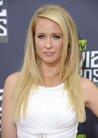 File:Anna-camp-2013-mtv-movie-awards-01.jpg