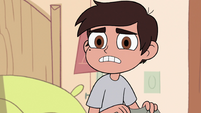 S2E4 Marco 'that's not what I meant'