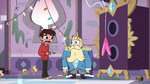 S3E4 Marco Diaz 'I'm pretty worried about Star'