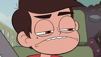 S2E5 Marco getting even more frustrated