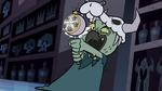 """S1E8 Ludo """"Princess Blast Your Face Off!"""""""