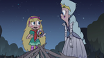 S3E1 Star Butterfly 'I got this one, Mom'