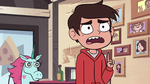S2E24 Marco Diaz 'please don't count'