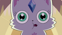 S2E30 Baby 'since Queen Eclipsa'
