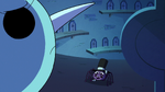 S2E22 Spider With a Top Hat 'I got something to show you'