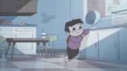 S1E17 Toddler Marco