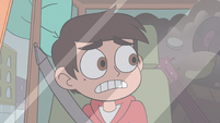 S2E5 Marco 'just get focused on Star'