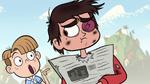 S1E7 Jeremy enjoys Marco's misery