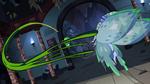 S2E41 Ludo-Toffee pulls Mewberty Moon toward him