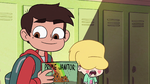 S2E3 Star begs Marco to stop talking
